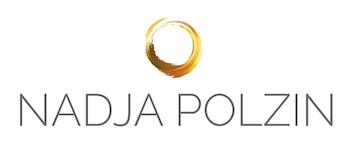 Nadja Polzin Logo